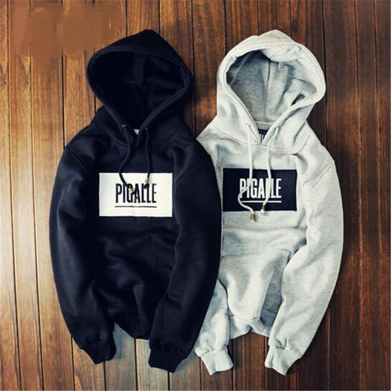 Online Get Cheap Hoodie Pigalle Clothing -Aliexpress.com | Alibaba ...