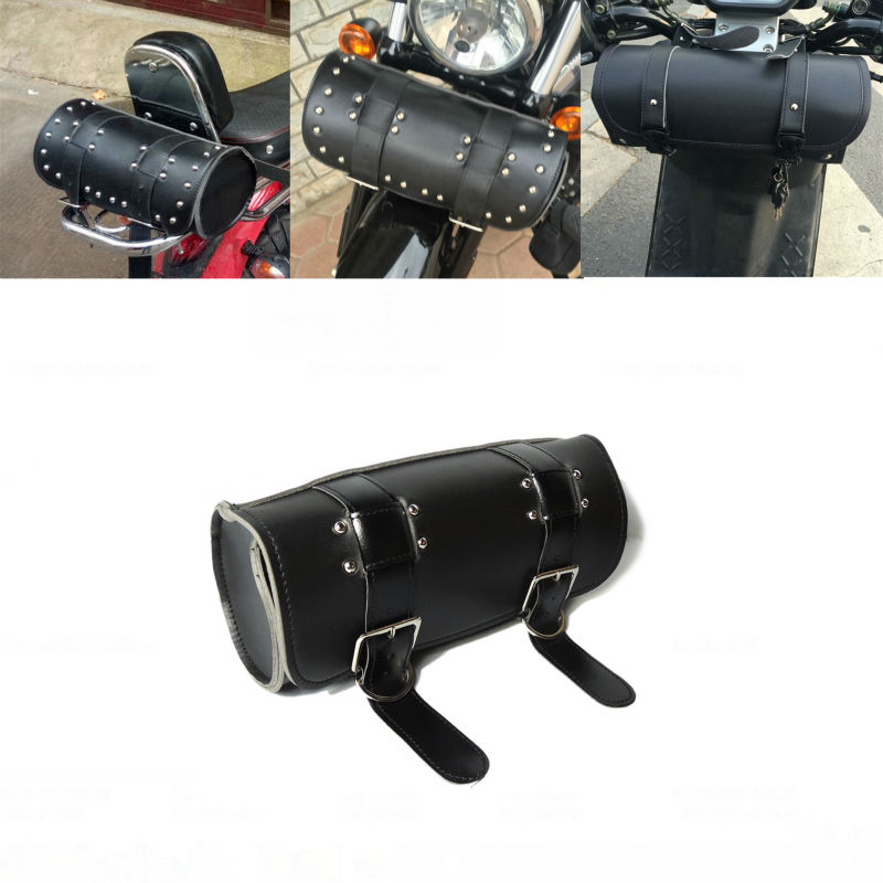 Buy Motorcycle Handlebar Bag And Get Free Shipping On AliExpress