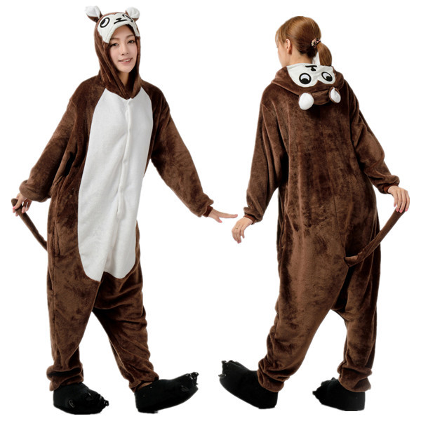 Image result for adult onesie
