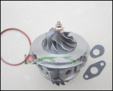 Free Ship Turbo Cartridge CHRA TF035 49135-03410 49135-03411 4913503410 ME203949 For MITSUBISHI Pajero 3 Shogun 02-06 4M41 3.2L