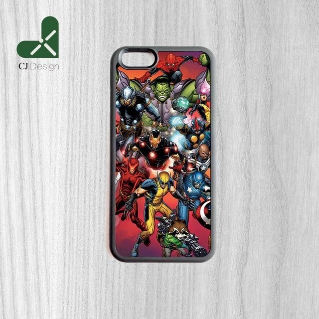 New cool design marvel comics superman superhero background new cool design marvel comics superman superhero background protective back cover for iphone 6 6s mobile voltagebd Images