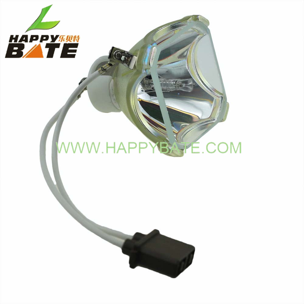 HAPPYBATE DT00571 Compatible projector lamp for use CP-X870/CP-X870D compatible 28 050 u5 200 for plus u5 201 u5 111 u5 112 u5 132 u5 200 u5 232 u5 332 u5 432 u5 512 projector lamp