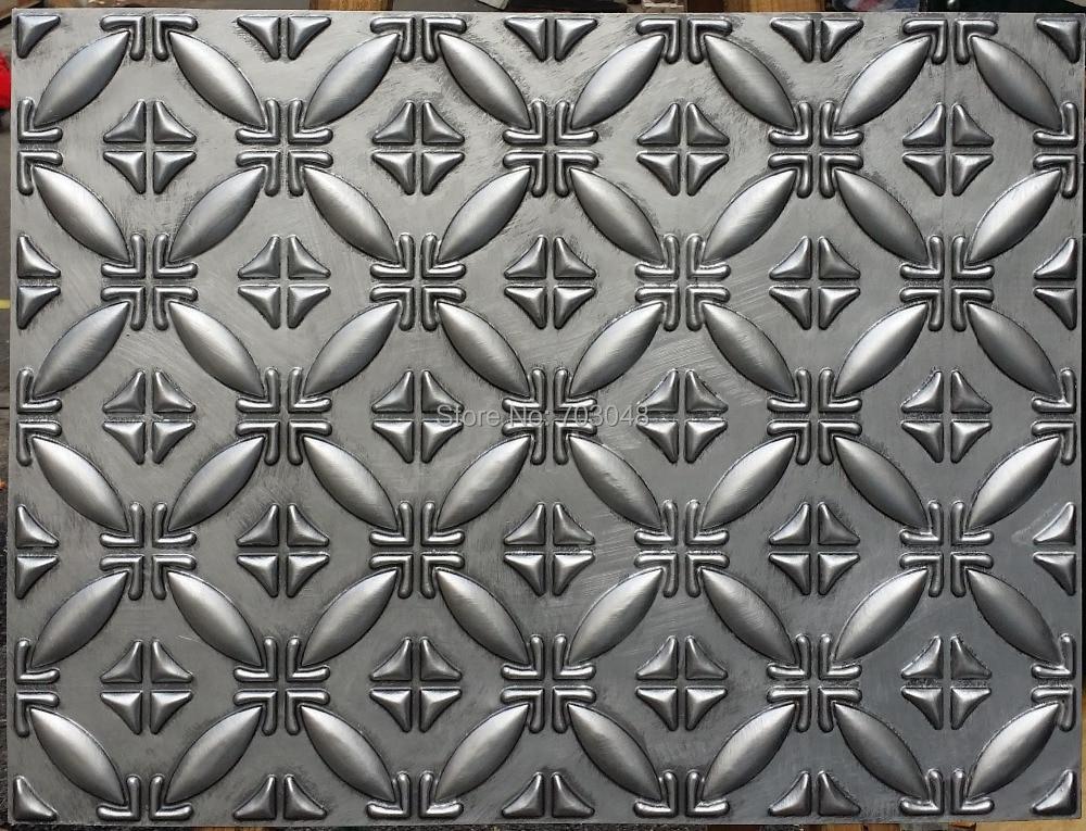 Vinyl Decor Panels 28 Images Acurio Latticeworks 1 4