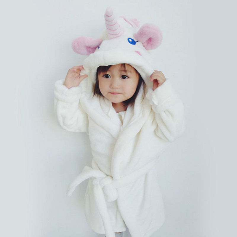 description expanded    Collapse     See more   . Similar products. See  more · Baby Flannel Robe Bathrobes Autumn Winter Kids Cartoon Sleepwear  Hooded ... 12c90e93f