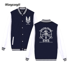 Baseball Jackets Uk Reviews - Online Shopping Baseball Jackets Uk ...