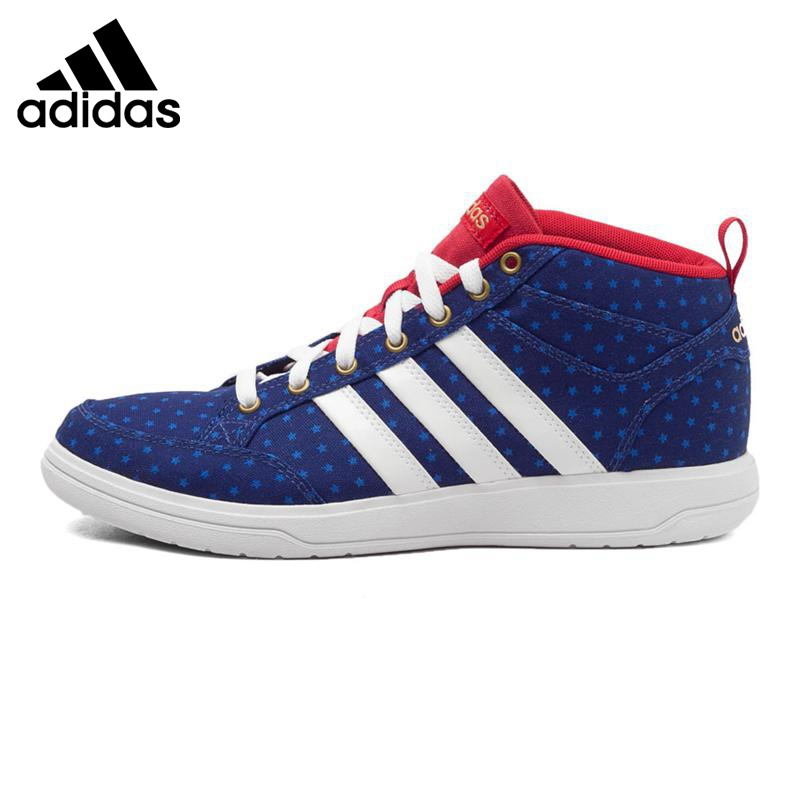 Original New Arrival  Adidas Oracle vi mid Men's Tennis Shoes Sneakers oracle e business suite