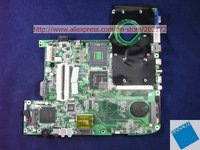 Laptop Motherboard FOR ACER ASPIRE 5920 5920G MB AGW06 001 MBAGW06001 ZD1 DA0ZD1MB6F0 100 Tested Good