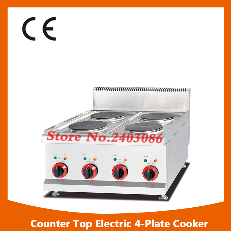 commercial stainless steel counter top electric 4-plate cooker 220v 600w 1 2l portable multi cooker mini electric hot pot stainless steel inner electric cooker with steam lattice for students