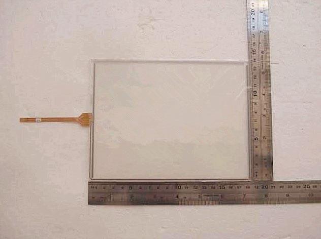 все цены на 8.4 inch touch for KOYO EA7-T8C-C touch screen panel glass 90DAYS Warranty онлайн
