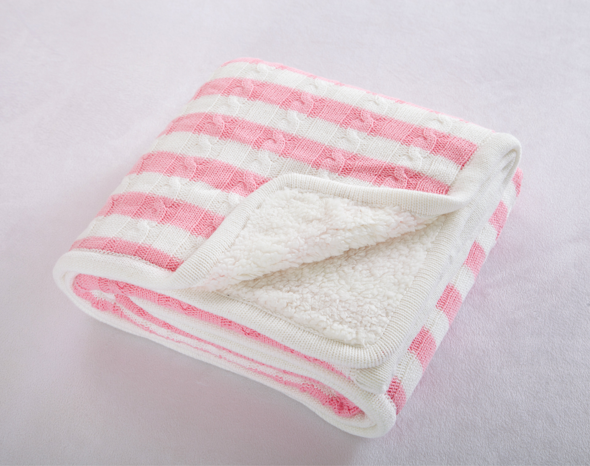 pare Prices on Cotton Plush Blanket line Shopping Buy Low