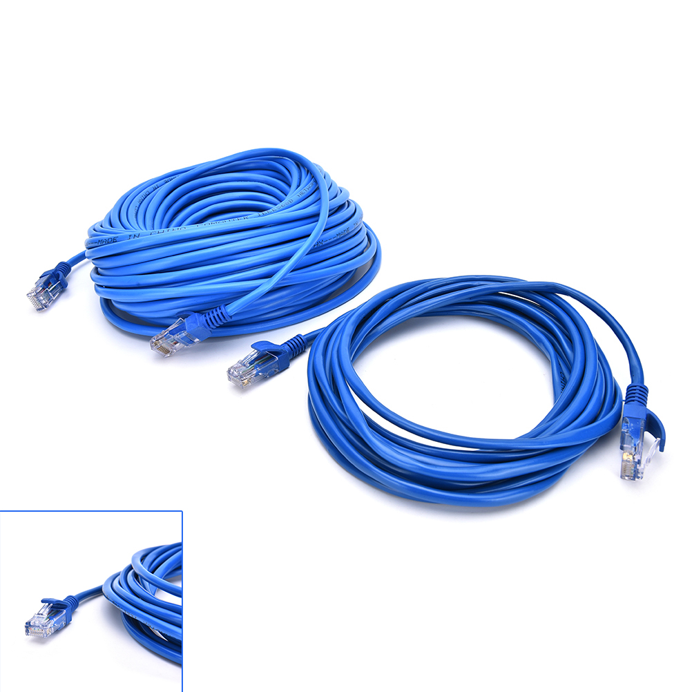 Magnificent Internet Cable Rj45 Pattern - Best Images for wiring ...