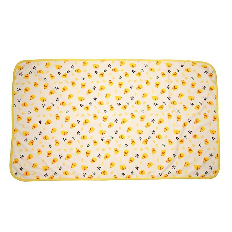 Новорожденный изменение писсуар площадку для подгузников ѕодставки детская кровать кроватки Ндеяло пеленать НбЄрточная бумага дети ?ля ванной ѕолотенца маленьких ѕодгузники ?етские оврики