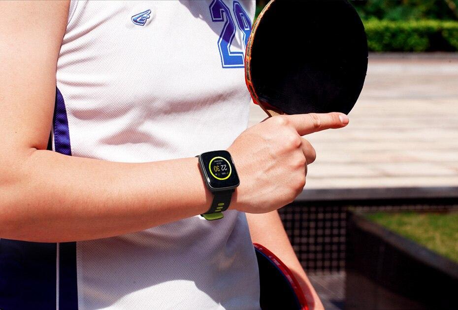 smart-watch-20