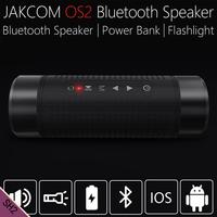 JAKCOM OS2 Smart Outdoor Speaker hot sale in Radio as reproductor mp3 digital pocket radio radio kit