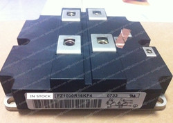 FZ1000R16KF4 IGBT Module