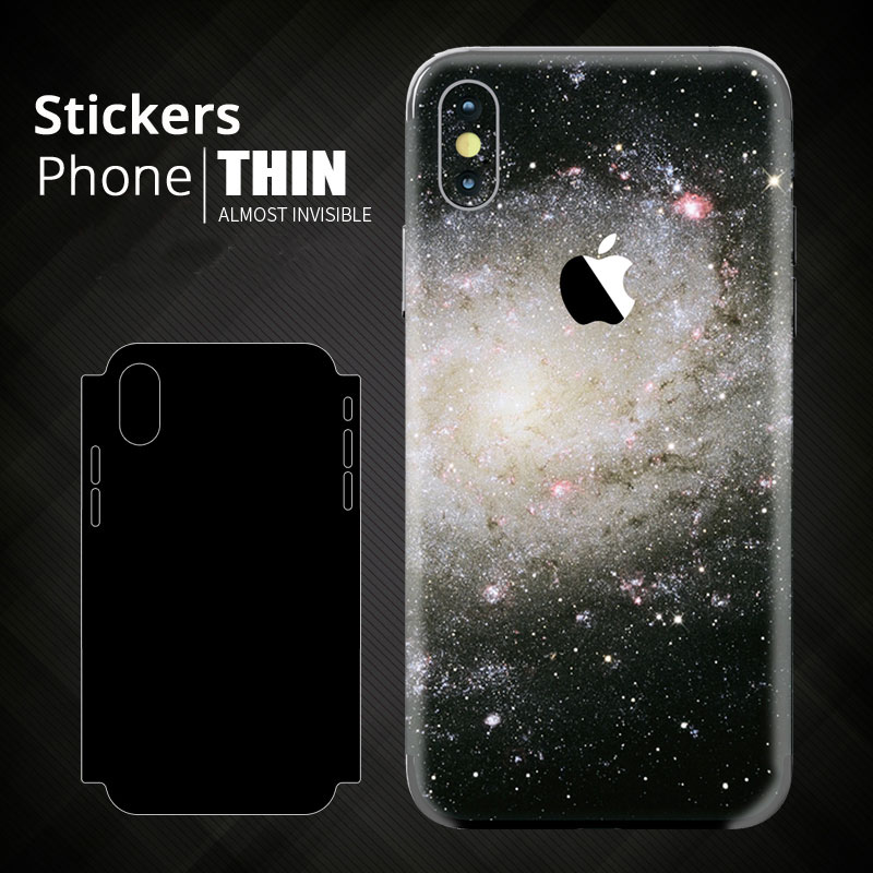 iphone-x-cover-stickers2