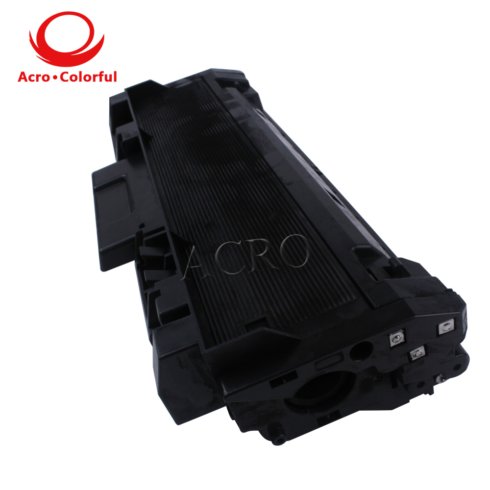 106R02778 Compatible Toner Cartridge for Xerox WorkCentre 3215/3225/Phaser 3260/3052 with Chip