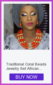 HTB1h2s7JXmWBuNjSspdq6zugXXa9 Long Style Coral and Dubai Gold African Beads Necklace Jewelry Set Real Coral Beads Necklace Set New Bridal Jewelry Sets CG022