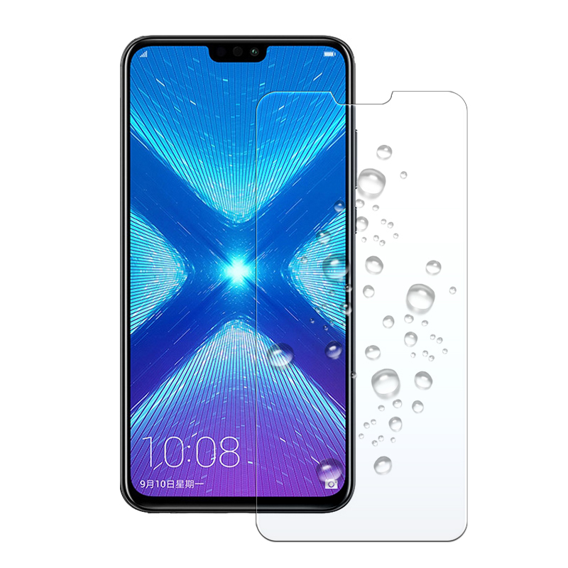Tempered-Glass-For-Huawei-Honor-8x-7x-6x-5x-4x-3x-Protective-Glas-Screen-Protector-On (3)