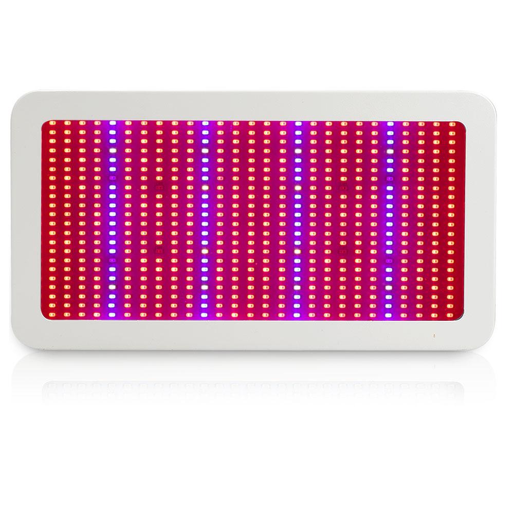 Full Spectrum LED Plant Grow Lights 23