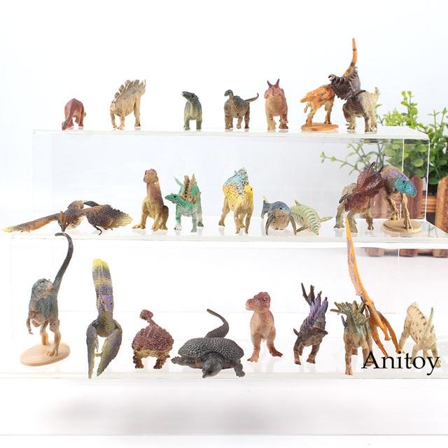 Opinion you Jurassic park dinosaur toys where