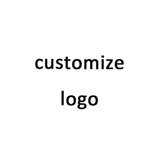تخصيص سبيكة شعار-في مفاتن من الإكسسوارات والجواهر على  مجموعة 1