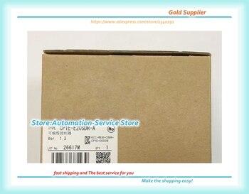 CP1E-E20SDR-A New Boxed Original PLC