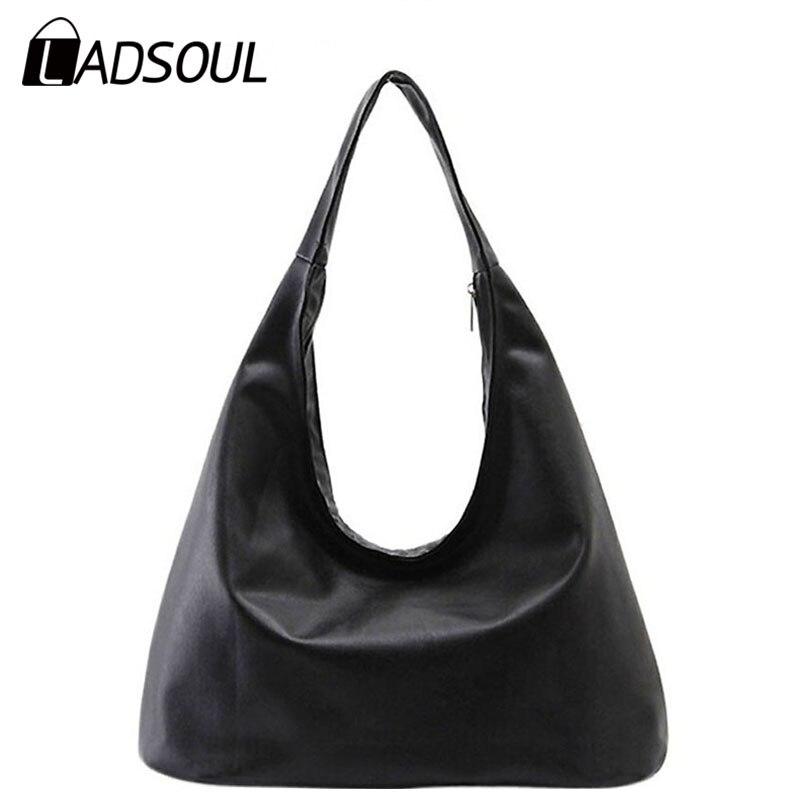 2018 hot sale women tote bag handbags new crossbody mothers causal totes women shoulder bag clutch bags bolsa feminina package