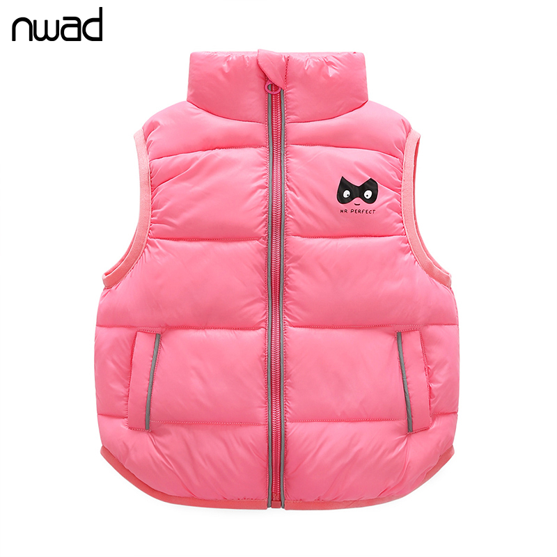 NWAD-Baby-Girls-Vests-Outerwear-Autumn-Cotton-Down-Newborn-Boys-Coats-Winter-Warm-Kids-Waistcoats-Children-Clothing-2017-FG010-1