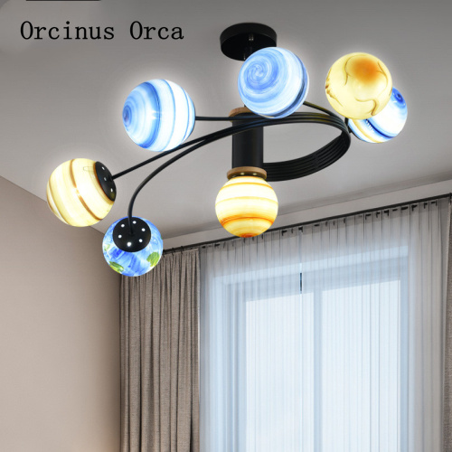 Ceiling Lamp Boys And S Bedroom