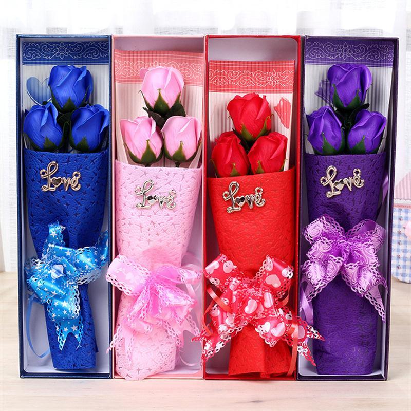 Online Get Cheap Romantic Christmas Gift Ideas -Aliexpress.com ...