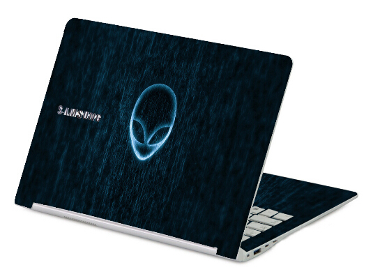 Image Gallery laptop stickers acer