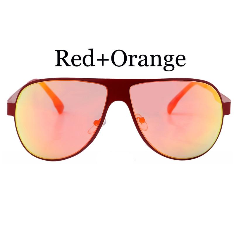 Neue Aviation Sonnenbrille Frauen 2017 Marke Designer Männlich ...