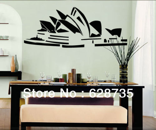Architectural Wall Art popular architectural wall decor-buy cheap architectural wall