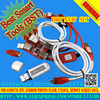 gsmjustoncct BST Dongle Best Smart Tools for Htc Samsung S5 Flash, Unlock, Remove Screen Lock, Repair IMEI, NVM/EFS, etc