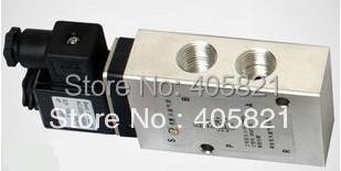 Solenoid Valve 2630700 3924450 2001es 12 fuel shutdown solenoid valve for cummins hitachi