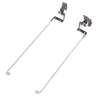 SSEA Laptop LCD Screen Hinges for Toshiba Satellite L745