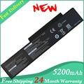 Аккумулятор для BenQ JoyBook A52 A53 A53E R43E R43 R56 Q41 C41 ПЛ-701 ПЛ-712