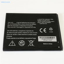 3.8V 3080mAh Li3831T43P4h826247 For ZTE Grand X 3 For ZTE Z959 For Cricket Warp 7 N9519 Battery -in Mobile Phone Batteries from Cellphones & Telecommunications on Aliexpress.com | Alibaba Group