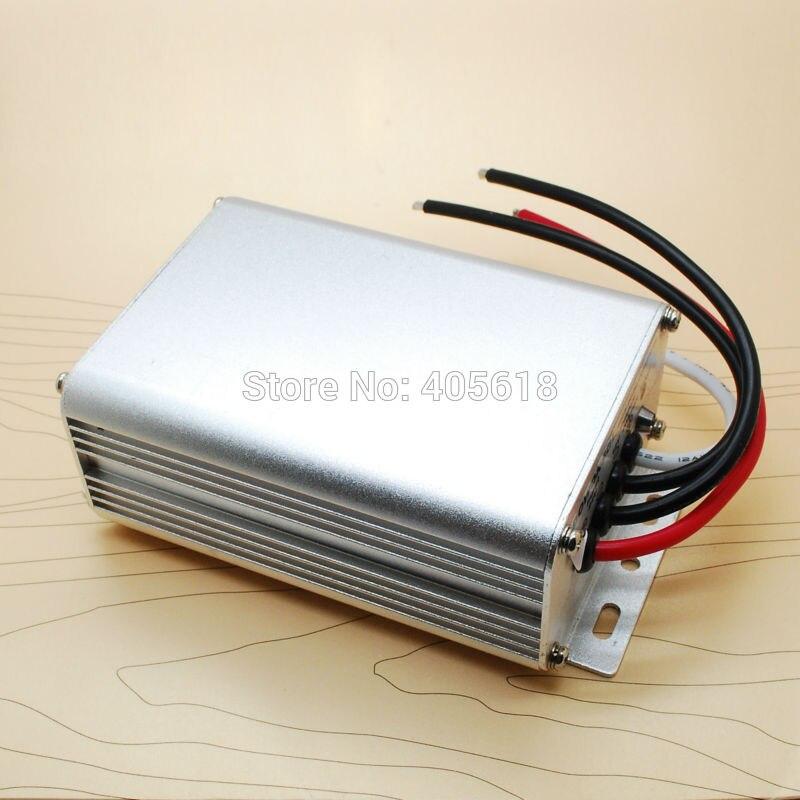 240W/5A 12v to 48v dc converter Input 12V( 10-20V DC) output 48V 5Amax dc/dc Converter Regulato dc dc converter dc12v 10 20v to dc36v 4a 144w
