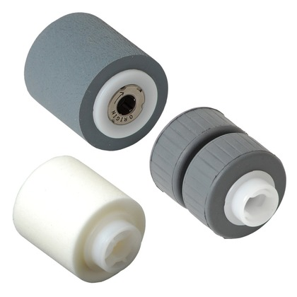 Free Shipping Compatible ADF Feed Roller Kit for Sharp ARM MX M 550 620 700 AR