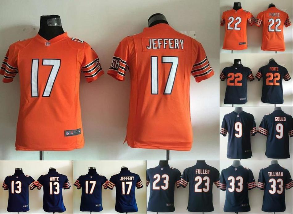 pretty nice b2641 1e4a7 17 alshon jeffery jerseys hawaii