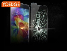 Tempered Glass For Samsung Galaxy S7 S6 S5 S4 MINI S3 J2 j3 J5 J7 2016 A3 A5 2015 grand prime core Duo 2 Neo Plus case 2017