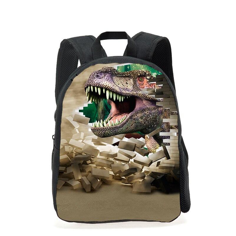 Online Get Cheap Dinosaur Book Bags Kids -Aliexpress.com | Alibaba ...