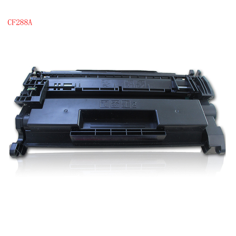 2pcsFor HP228A CF228A cf228a 228a 228 Toner Cartridges Compatible forHP LaserJet Pro M403D M403N M403DN/M427DW/FDN printer parts 2x non oem toner cartridges compatible for oki b401 b401dn mb441 mb451 44992402 44992401 2500pages free shipping