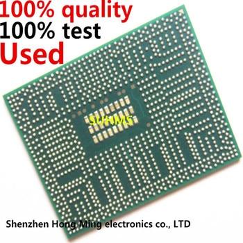 100% test very good product SR0N9 I3-3217U I3 3217U BGA Chipset