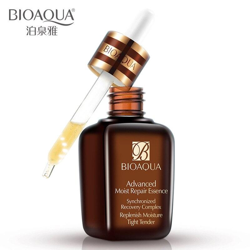 2017 crème pour le visage sans âge soins du visage crème plus tôt ou plus tard anti-vieillissement visage skin advanced nuit récupération de réparation 30 ml