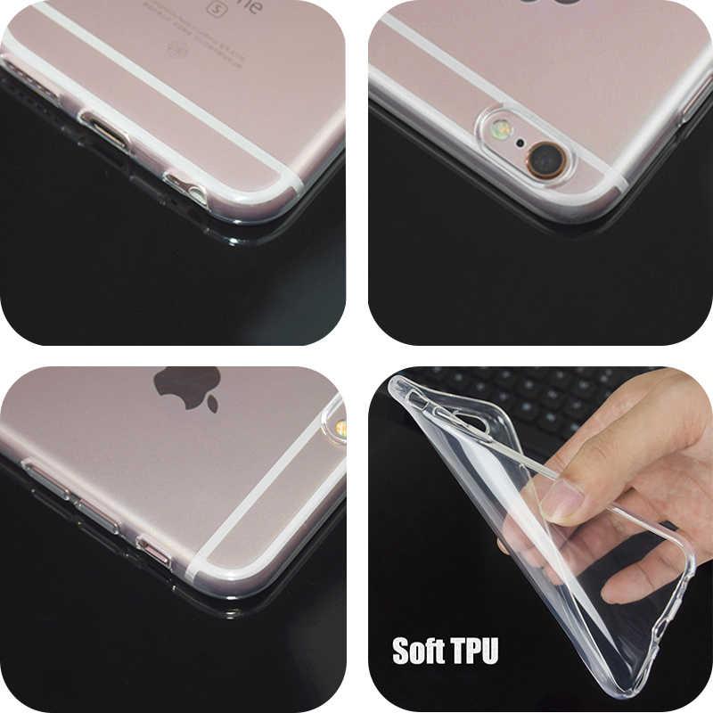 """DREAMFOX M119 Одна деталь с принтом """"Манки Д лаффи, Мягкий ТПУ силиконовый чехол-накладка для Apple IPhone X XR XS Max 8, 7, 6, 6 S, Plus, 5, 5S SE 5C 4 4S"""