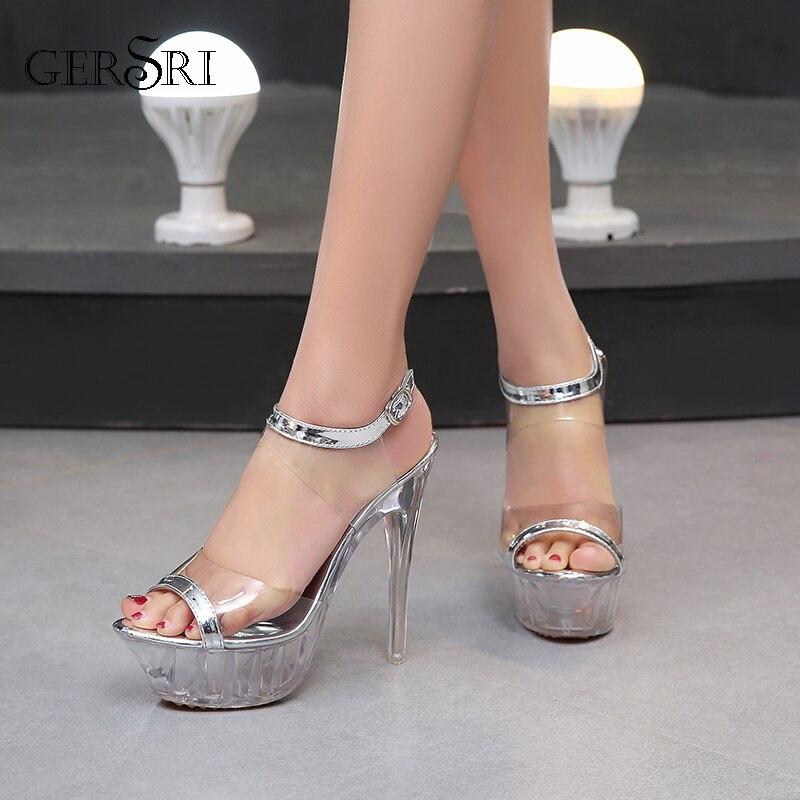 Sexy High Heels Online