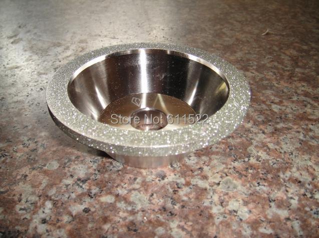 cuchilla de herramientas cbn de diamante para moler a buen precio y - Herramientas abrasivas - foto 5